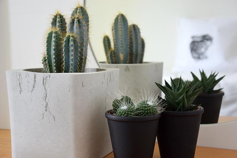 betonove_kvetinace6