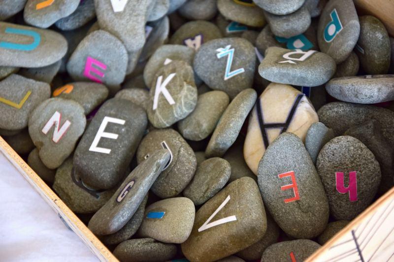 abeceda-z-oblazku-13