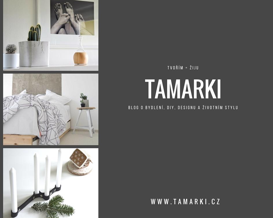 tamarki-priklad-1