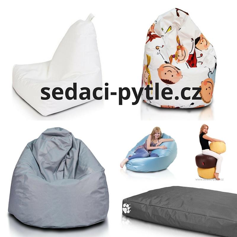 giveaway-sedaci-pytle-cz-logo