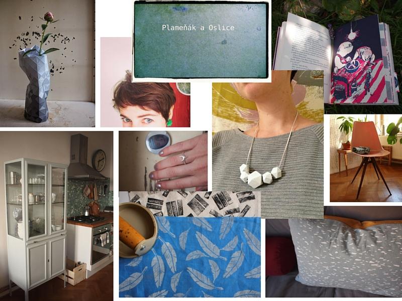 plamenak-a-oslice-tamarki-blog