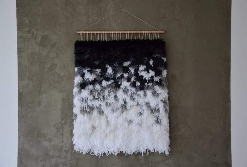 weaving-24
