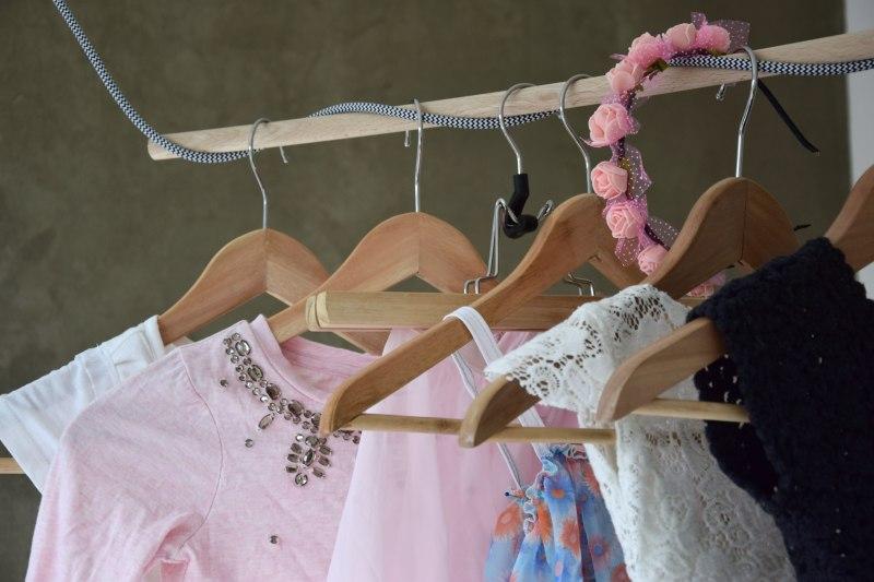 diy-karnevalova-maska-princezna-vila-saticky-18