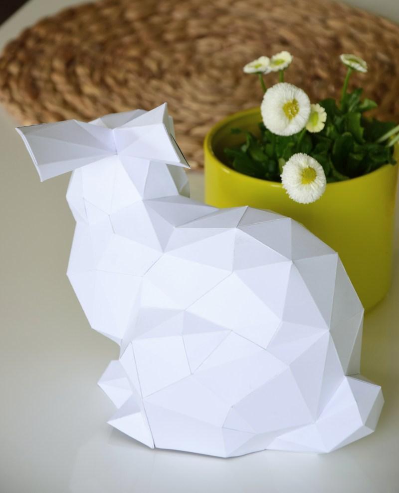 sablona-zdarma-origami-velikonocni-vyzdoba-zajic-2
