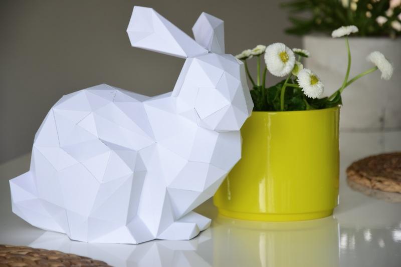 sablona-zdarma-origami-velikonocni-vyzdoba-zajic-3