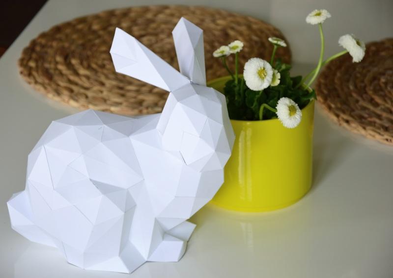sablona-zdarma-origami-velikonocni-vyzdoba-zajic-4