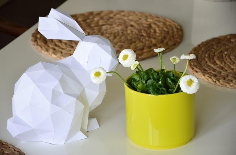 sablona-zdarma-origami-velikonocni-vyzdoba-zajic-6