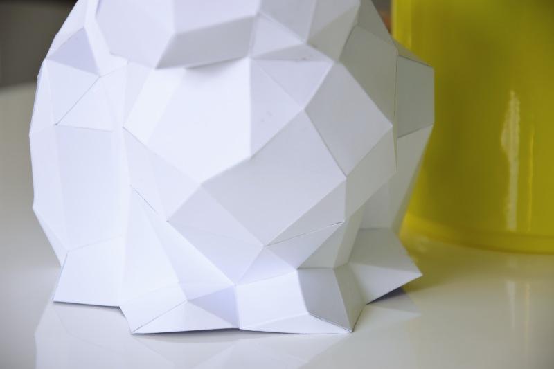 sablona-zdarma-origami-velikonocni-vyzdoba-zajic-7