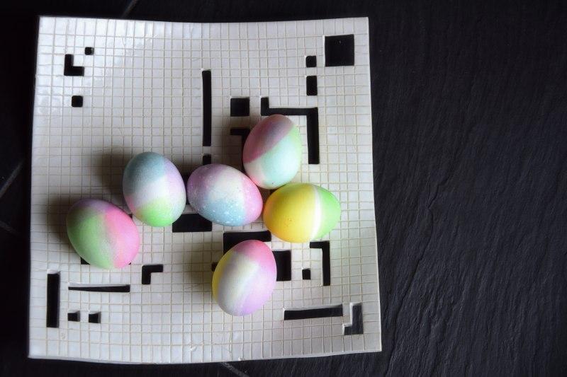 velikonocni-barveni-vajec-potravinarske-barvy-tamarki-2