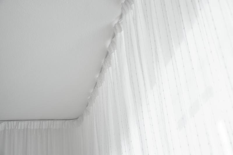 rekonstrukce-loznice-inspirace-bydleni-design-tamarki-1