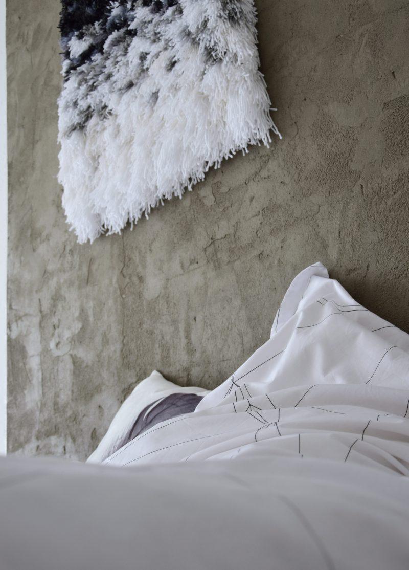 rekonstrukce-loznice-inspirace-bydleni-design-tamarki-11