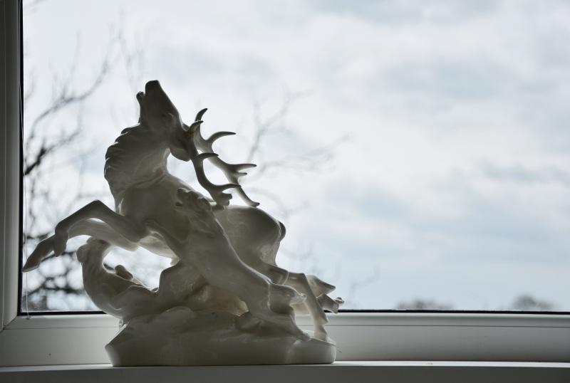 rekonstrukce-loznice-inspirace-bydleni-design-tamarki-13