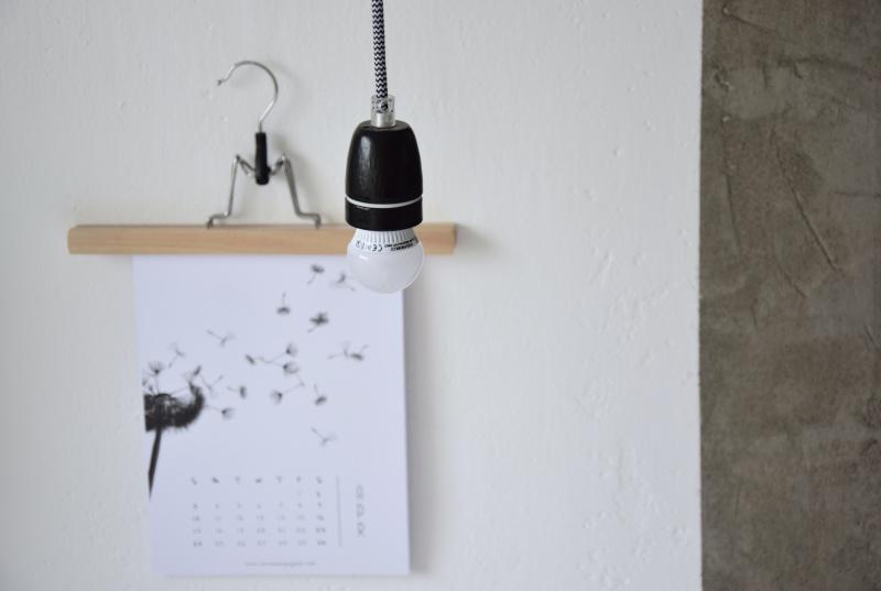 rekonstrukce-loznice-inspirace-bydleni-design-tamarki-21