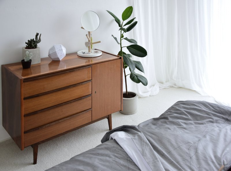 rekonstrukce-loznice-inspirace-bydleni-design-tamarki-22