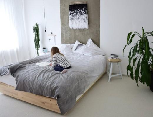 rekonstrukce-loznice-inspirace-bydleni-design-tamarki-7