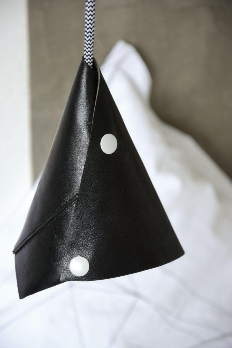 diy-stinitko-na-lampu-kuze-tamarki-6