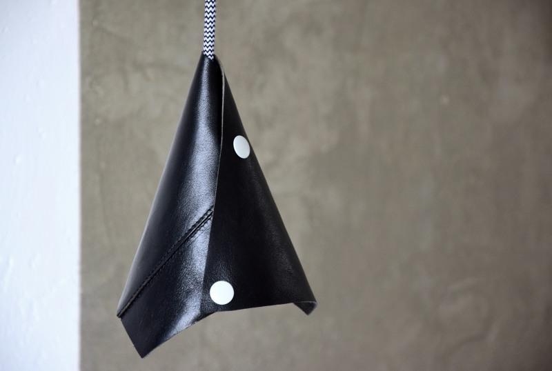 diy-stinitko-na-lampu-kuze-tamarki-9
