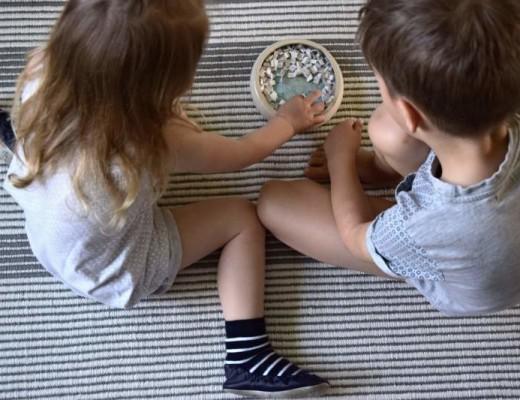giveaway-soutez-porcelanova-broz-autorsky-sperk-tamarki-1