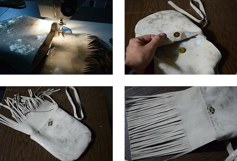 Copy of diy-detska-kozena-kabelka-pro-male-slecny-udelej-si-sam-blog-tamarki-postup2