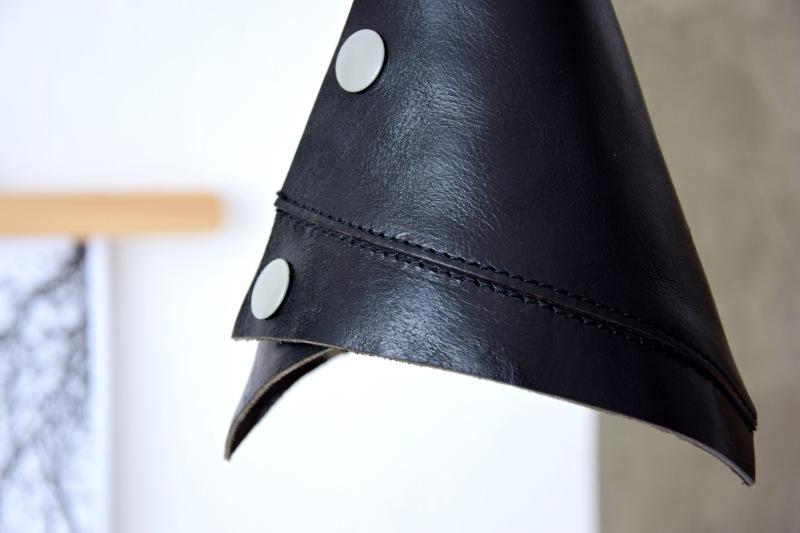 designova-lampa-kozene-stinitko-tamarki-1-2