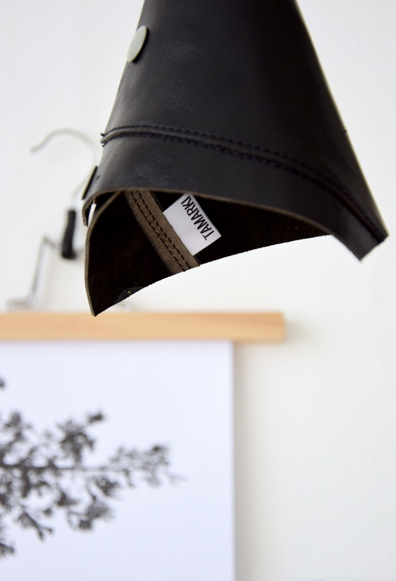 designova-lampa-kozene-stinitko-tamarki-1-4