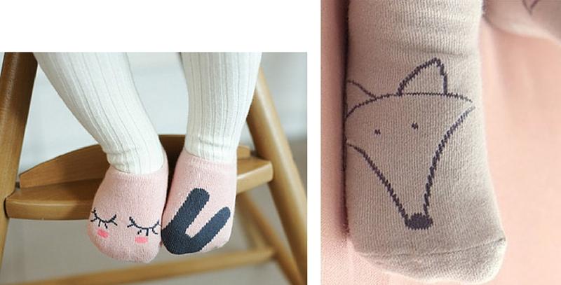 detske-pletene-ponozky-ezebee-tamarki-1