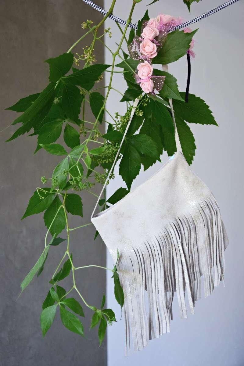 diy-detska-kozena-kabelka-pro-male-slecny-udelej-si-sam-blog-tamarki-10