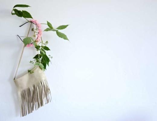 diy-detska-kozena-kabelka-pro-male-slecny-udelej-si-sam-blog-tamarki-11