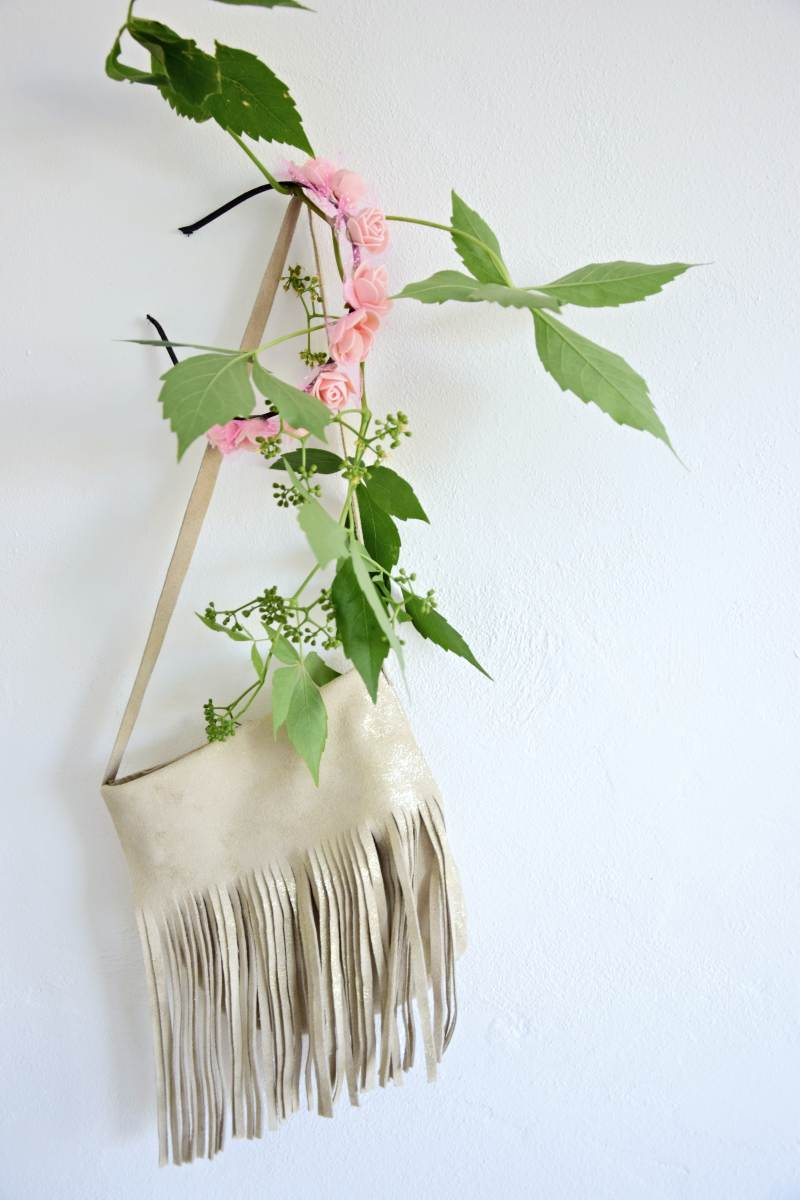 diy-detska-kozena-kabelka-pro-male-slecny-udelej-si-sam-blog-tamarki-13
