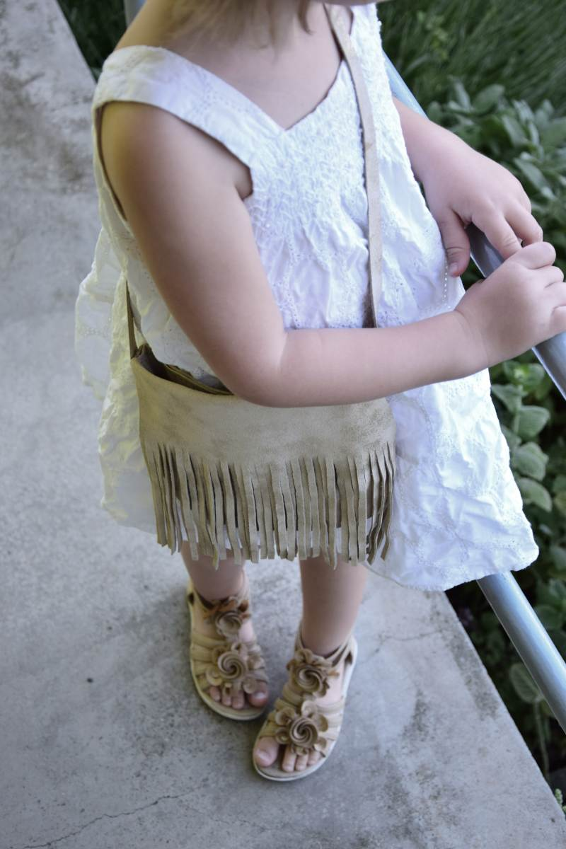 diy-detska-kozena-kabelka-pro-male-slecny-udelej-si-sam-blog-tamarki-14