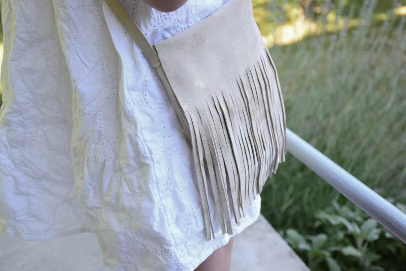 diy-detska-kozena-kabelka-pro-male-slecny-udelej-si-sam-blog-tamarki-16
