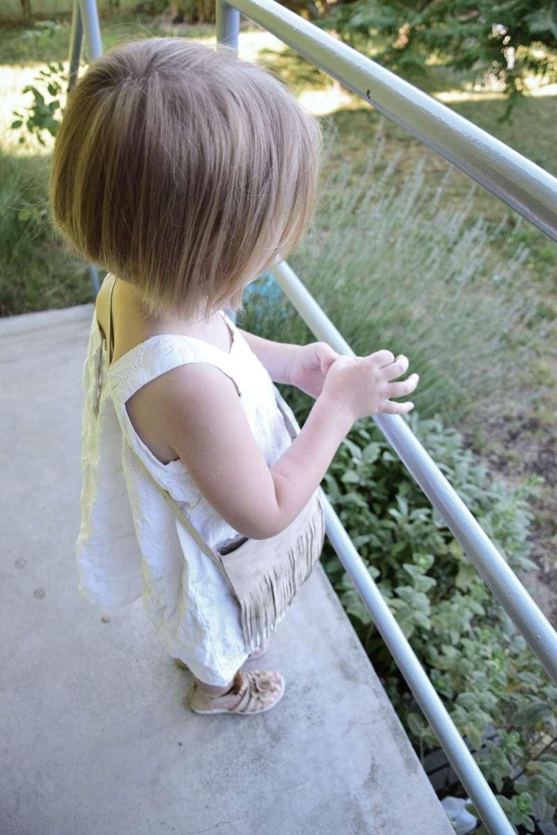 diy-detska-kozena-kabelka-pro-male-slecny-udelej-si-sam-blog-tamarki-18