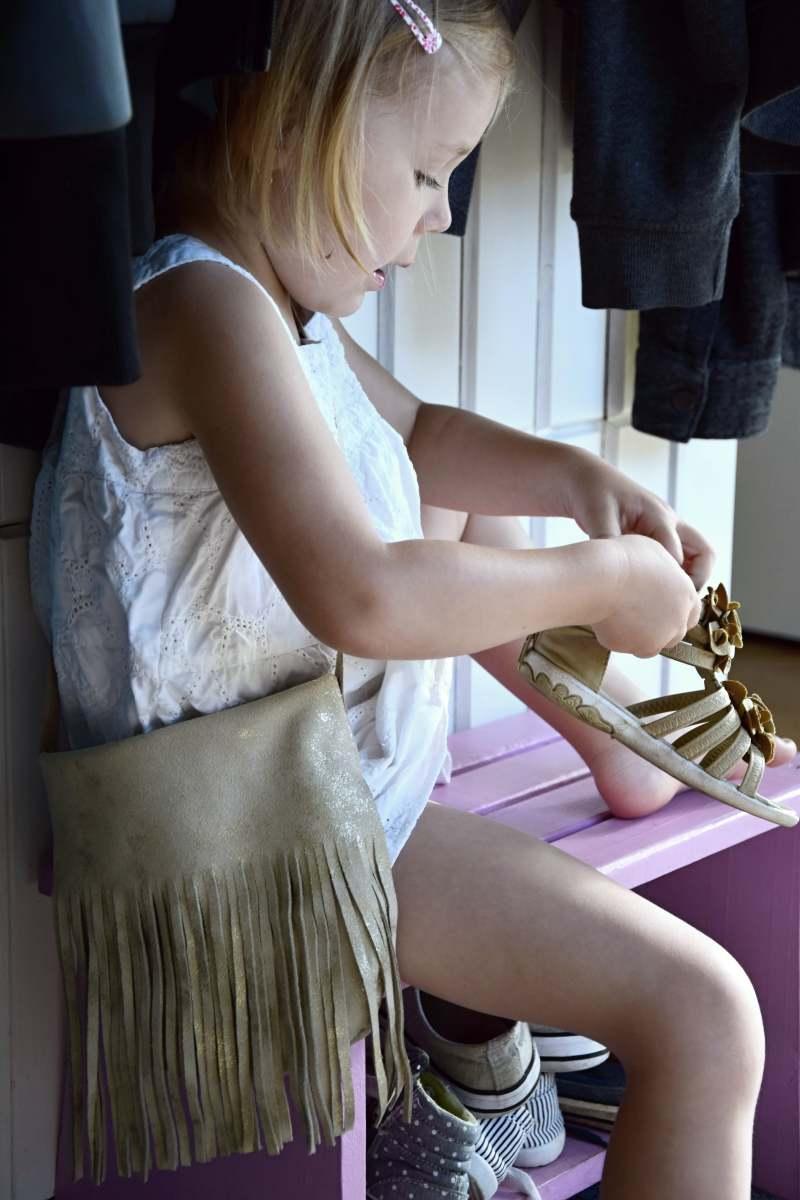 diy-detska-kozena-kabelka-pro-male-slecny-udelej-si-sam-blog-tamarki-9