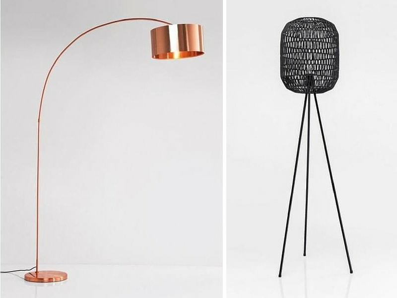kare-design-eshop-designove-stojaci-lampy-tamarki-1