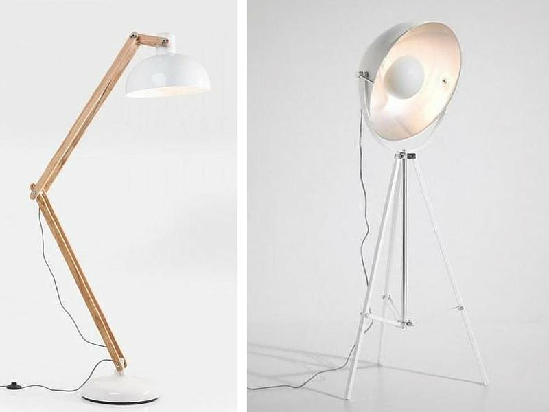 kare-design-eshop-designove-stojaci-lampy-tamarki-2