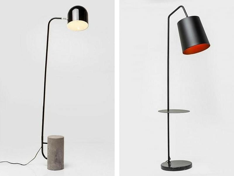 kare-design-eshop-designove-stojaci-lampy-tamarki-3