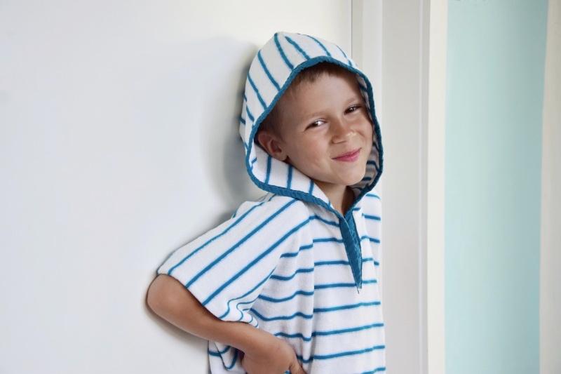 diy-detsky-zupan-frote-udelej-si-sam-strih-tamarki-2