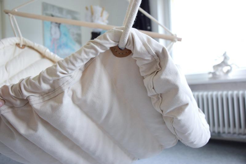 diy-zavesne-houpaci-kreslo-houpacka-navod-na-vyrobu-tamarki-blog-bydleni-16