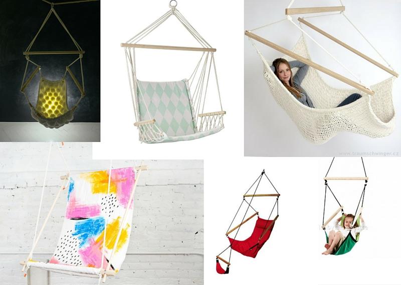 inspirace-zavesne-houpaci-kreslo-houpacka-navod-na-vyrobu-tamarki-blog-bydleni