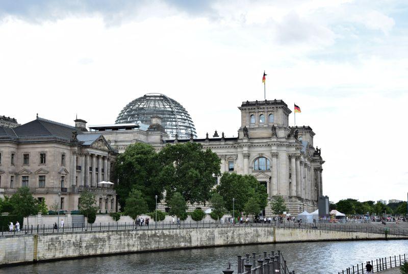 vylet-berlin-cestovatelske-tipy-rady-pruvodce-tamarki-1