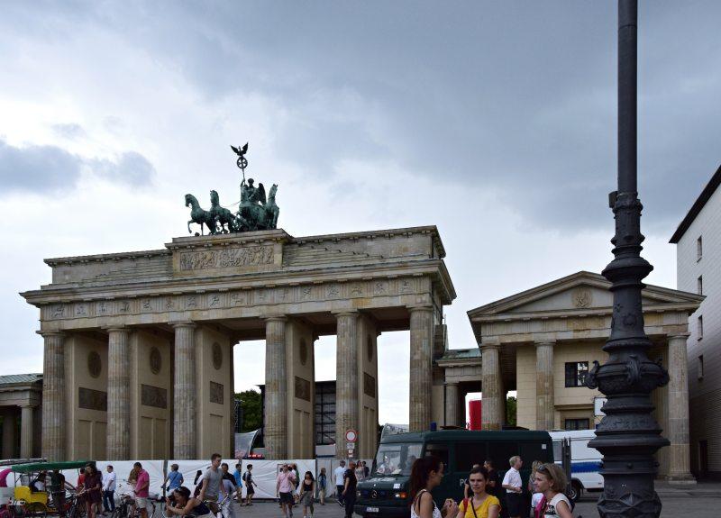 vylet-berlin-cestovatelske-tipy-rady-pruvodce-tamarki-10