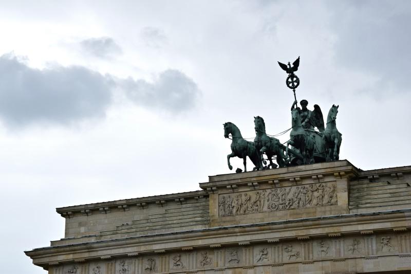 vylet-berlin-cestovatelske-tipy-rady-pruvodce-tamarki-11