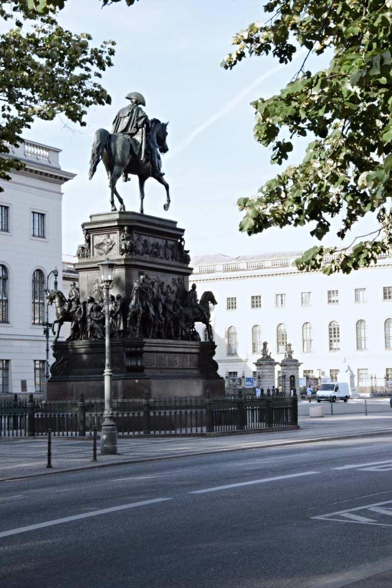 vylet-berlin-cestovatelske-tipy-rady-pruvodce-tamarki-13