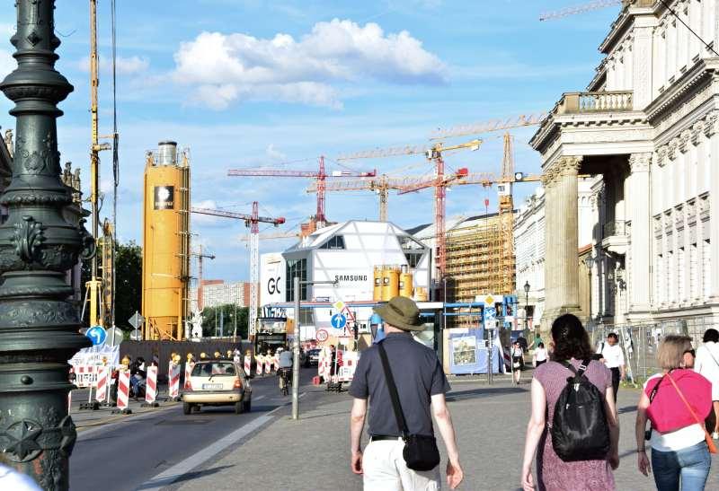 vylet-berlin-cestovatelske-tipy-rady-pruvodce-tamarki-14