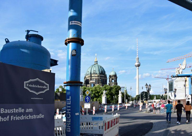 vylet-berlin-cestovatelske-tipy-rady-pruvodce-tamarki-15