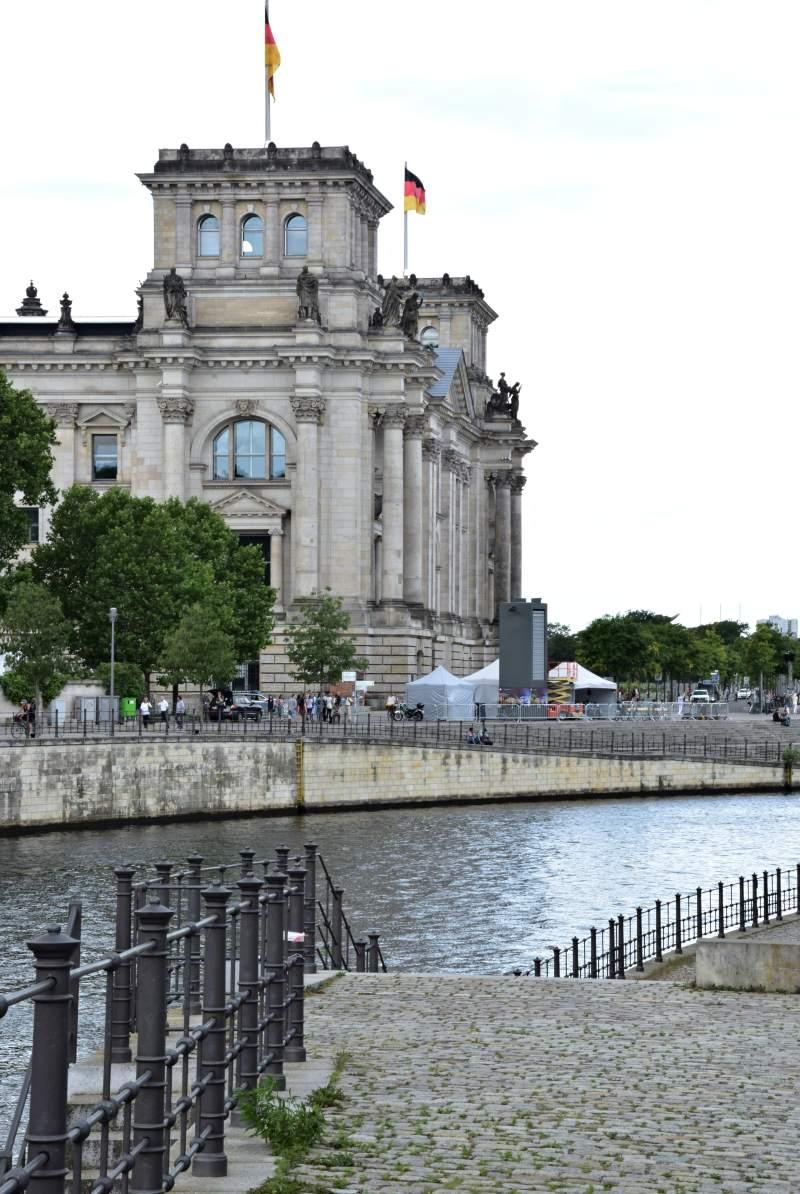 vylet-berlin-cestovatelske-tipy-rady-pruvodce-tamarki-2