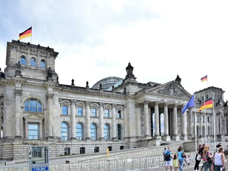vylet-berlin-cestovatelske-tipy-rady-pruvodce-tamarki-6