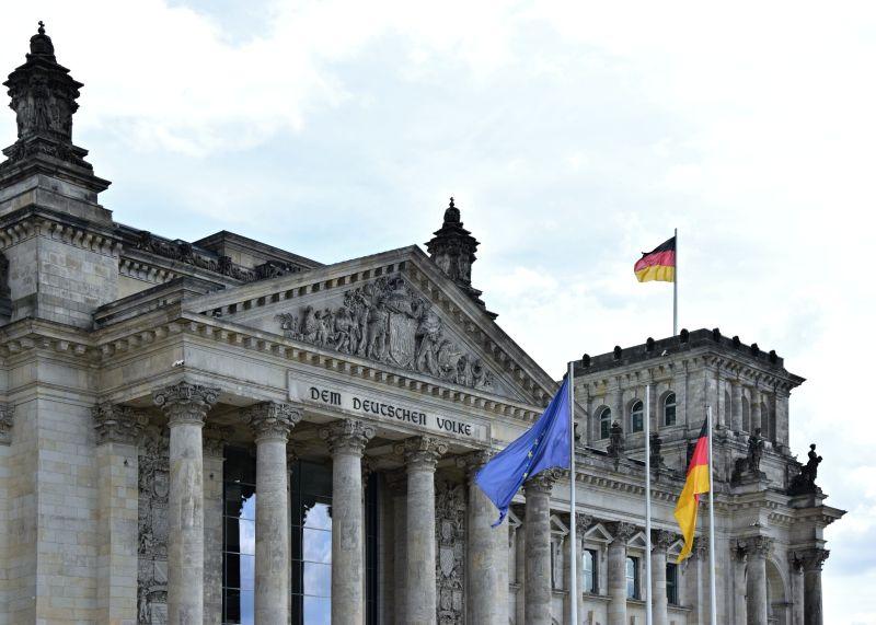 vylet-berlin-cestovatelske-tipy-rady-pruvodce-tamarki-7
