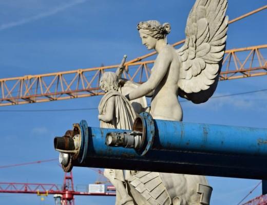 vylet-berlin-cestovatelske-tipy-rady-pruvodce-tamarki-nahledova