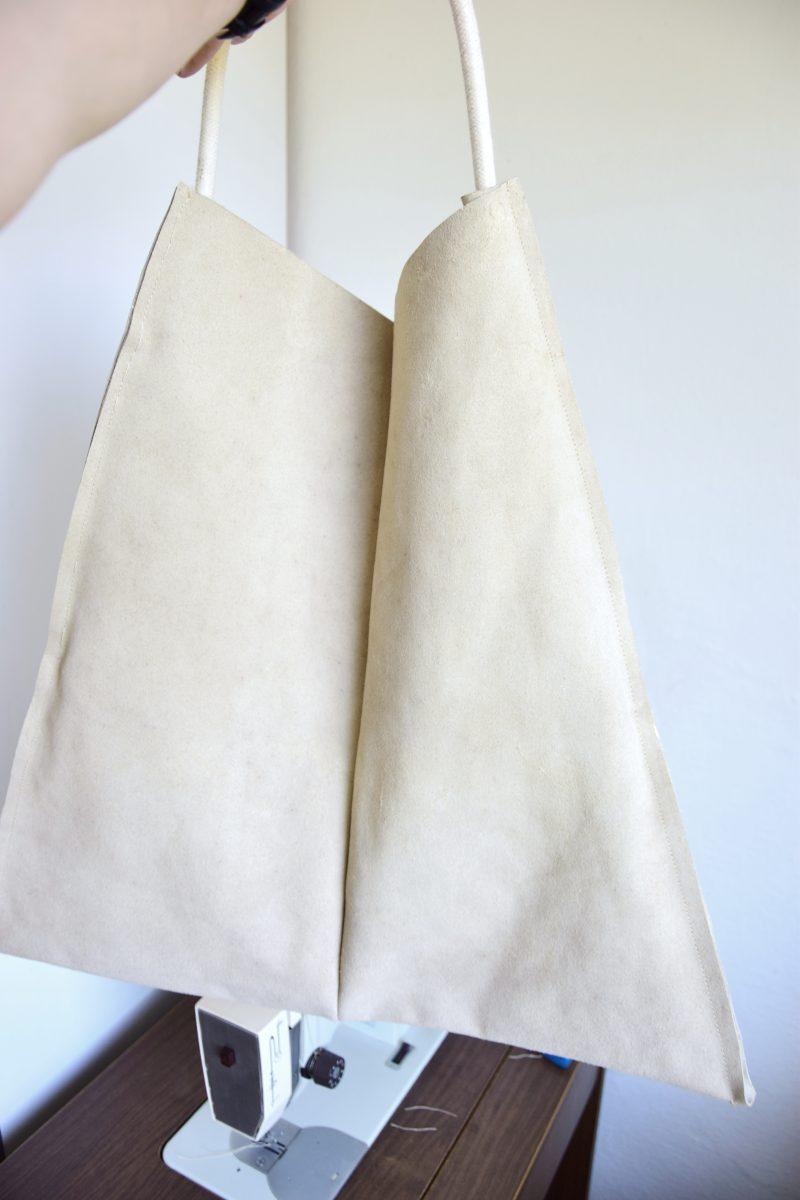 diy-kozena-kabelka-jednoducha-pro zacatecniky-navod-10
